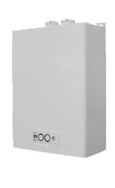 BERETTA Mynute Green 50 RSI  condensación solo calefacción  de 45,8 KW